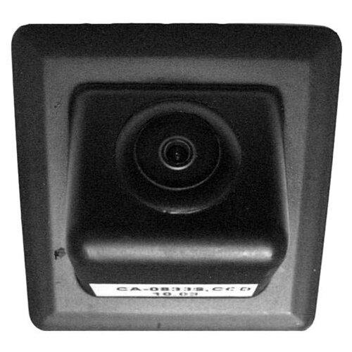 Камера заднего вида Intro VDC-054 универсальная камера заднего вида intro vdc 002