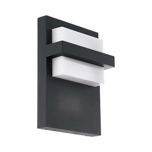 Eglo Уличный настенный светильник Culpina 98088