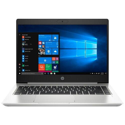 цена на Ноутбук HP ProBook 440 G7 (Intel Core i5 10210U 1600MHz/14/1920x1080/8GB/256GB SSD/DVD нет/Intel UHD Graphics/Wi-Fi/Bluetooth/Windows 10 Pro) 8VU03EA