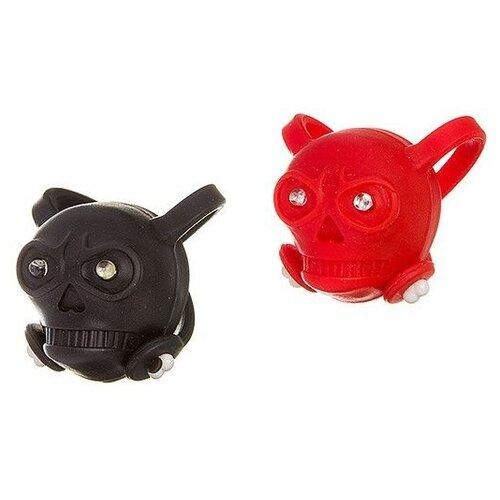 цена на Комплект STG STG -TL8005 (Х88377) красный/черный