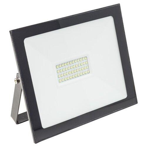 Прожектор светодиодный 150 Вт КОСМОС 495484