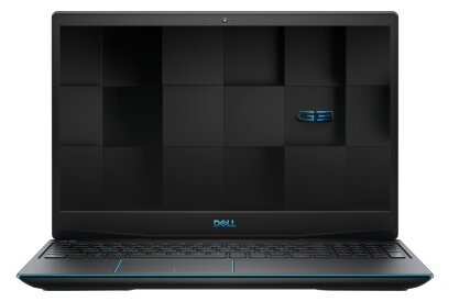 """Стоит ли покупать Ноутбук DELL G3 15 3590 (Intel Core i5 9300H 2400 MHz/15.6""""/1920x1080/8GB/512GB SSD/DVD нет/NVIDIA GeForce GTX 1650 4GB/Wi-Fi/Bluetooth/Linux)? Выгодные цены на Яндекс.Маркете"""