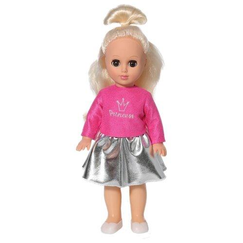 Кукла Весна Алла модница 1, 35 см, В3652 цена 2017