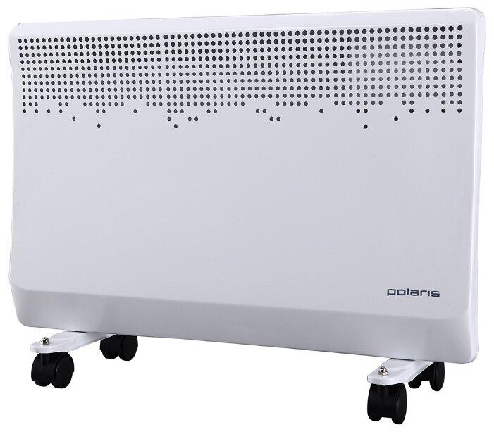Конвектор Polaris PCH 1050 фото 1