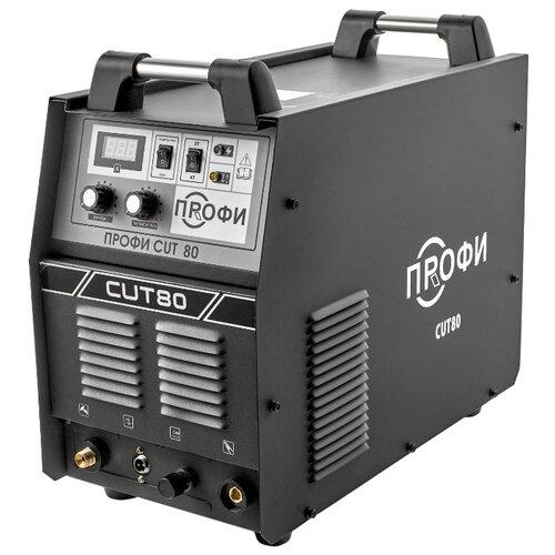 Инвертор для плазменной резки Rilon ПТК профи cut 80