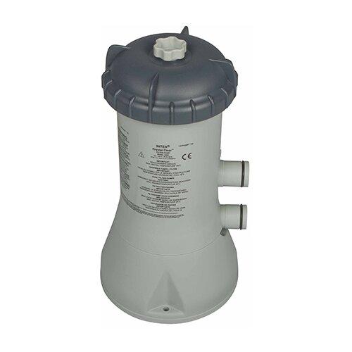 Фильтр-насос Intex 28638