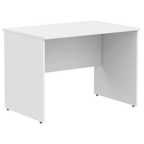 Письменный стол Skyland Imago ПС