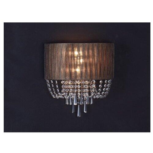 Настенный светильник ST Luce Representa SL892.701.03, 120 Вт недорого