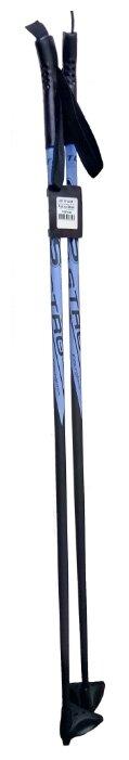 Лыжные палки STC Astro