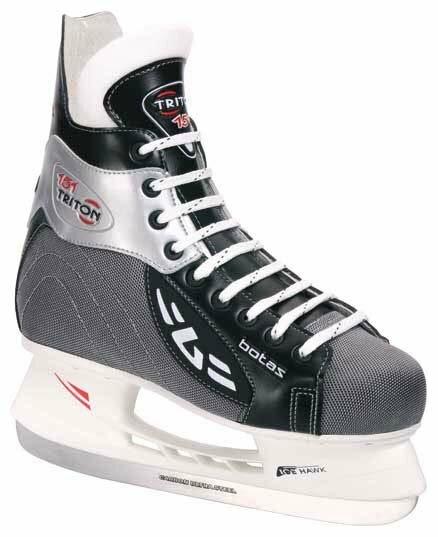 Хоккейные коньки Botas Triton 151 (HK46085-7-504)