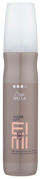 Wella Professionals Спрей для укладки волос Eimi