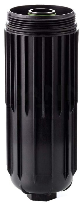 Масляный фильтр MANNFILTER W13004
