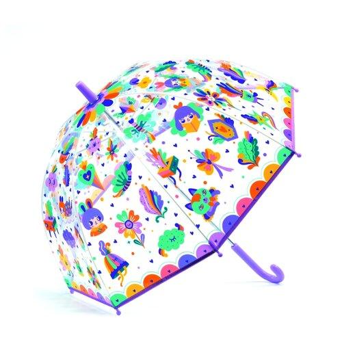 Зонтик Djeco