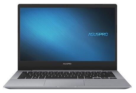 Ноутбук ASUS ASUSPRO P5440