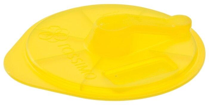Сервисный диск Bosch Cервисный T Disc