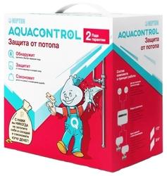 Лучшие Системы защиты от протечек воды по промокоду