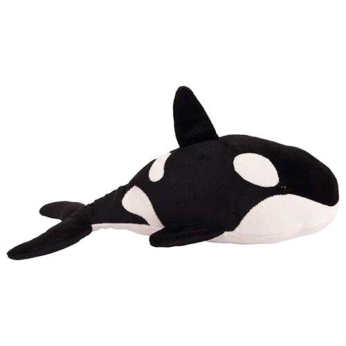 Мягкая игрушка Junfa toys В дикой природе Косатка 30 см