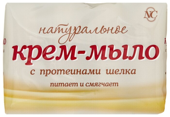 Мыло туалетное ММЗ
