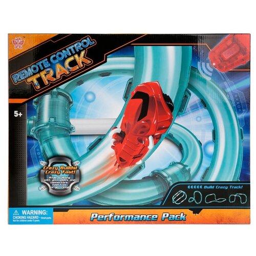 Трек Bada Remote Control Track D2082