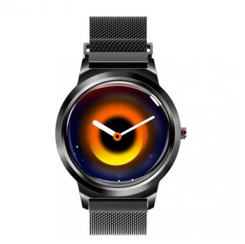 Стоит ли покупать Часы HerzBand Elegance S4? Отзывы на Яндекс.Маркете