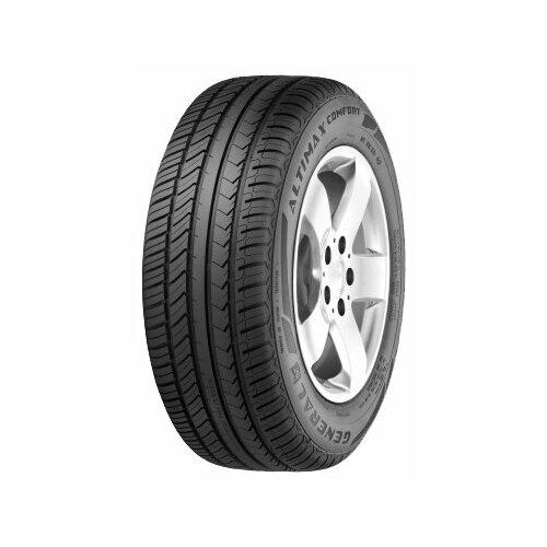 цена на Автомобильная шина General Tire Altimax Comfort 205/60 R16 92H летняя