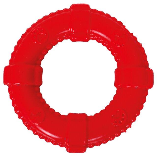 Кольцо для собак Грызлик Ам Аmfibios (30.GR.016)