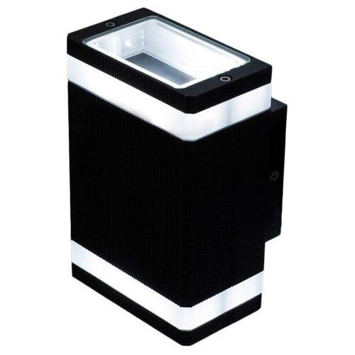 Citilux Уличный настенный светильник CLU0005D