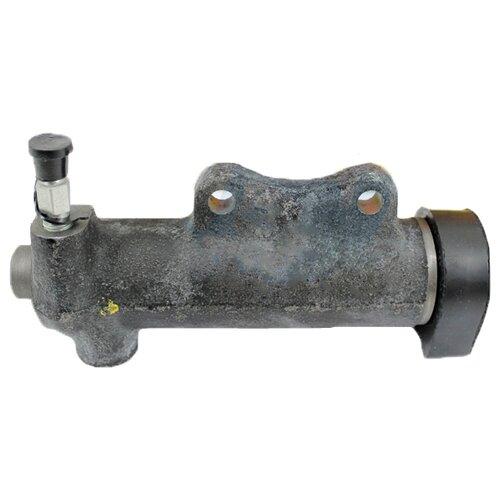 Рабочий цилиндр сцепления ГАЗ 4301-1602510