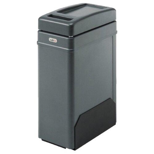Автомобильный холодильник indel B Frigocat 24V серый