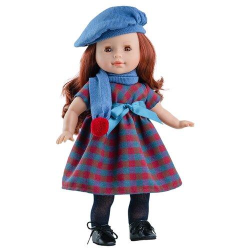Купить Кукла Paola Reina Ана 36 см 08205, Куклы и пупсы