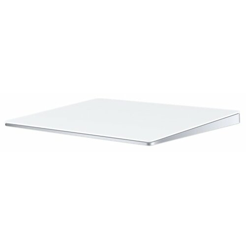 Купить Трекпад Apple Magic Trackpad 2 White Bluetooth