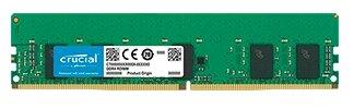 Оперативная память 8 ГБ 1 шт. Crucial CT8G4RFS8293