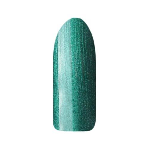 Купить Гель-лак для ногтей USKUSI Основная Коллекция, 8 мл, 128