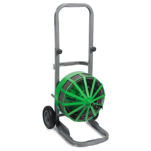 цена на Прочистная машина Spex PARVUS 13S-23N зеленый/серый