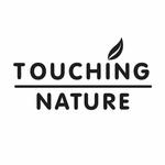 Touching Nature