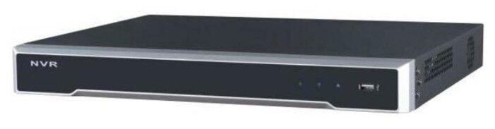 Hikvision DS-7608NI-K2 IP Видеорегистратор (NVR)
