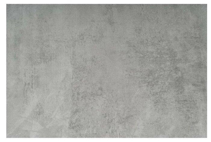 Фикс бетон бетон класс мпа