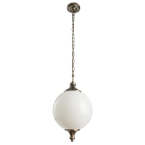 Светильник Arte Lamp Rimini A3051SP-1AB светильник arte lamp a1091sp 1ab rimini