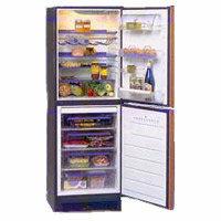 Холодильник Electrolux ER 8396