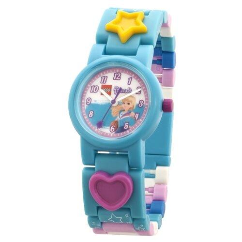 цена Наручные часы LEGO 8021254 онлайн в 2017 году