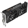Видеокарта Palit GeForce GTX 1660 1530MHz PCI-E 3.0 6144MB 8000MHz 192 bit DVI DisplayPort HDMI HDCP Dual