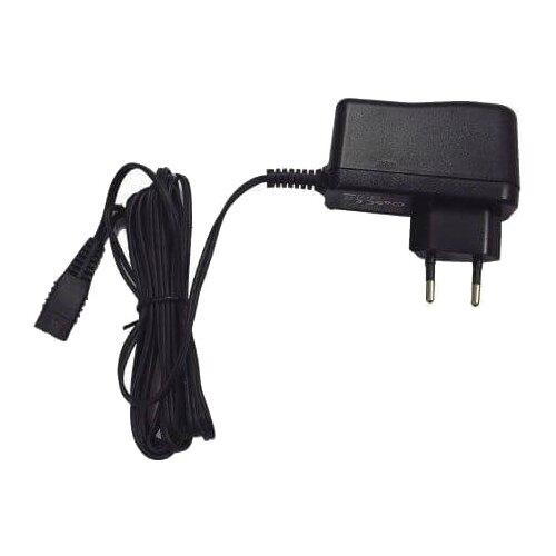 Зарядное устройство MOSER 1881-7120
