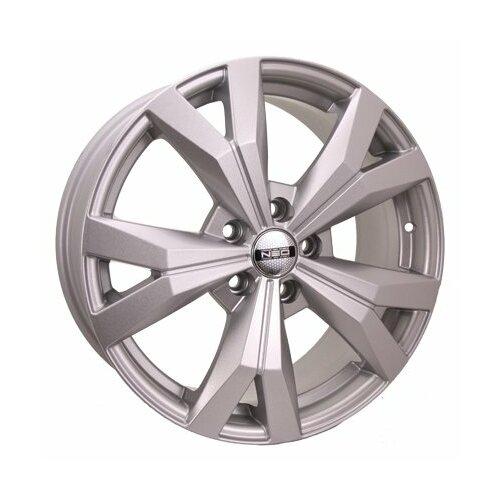 Фото - Колесный диск Neo Wheels 815 8х18/5х108 D63.4 ET55, 12.2 кг, S колесный диск nz wheels f 31 7х17 5х108 d63 3 et55 bkf
