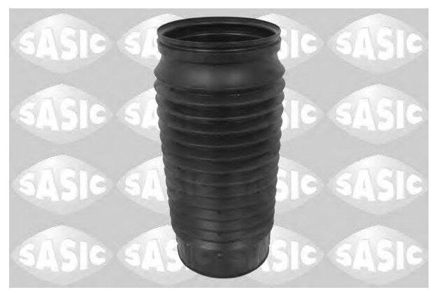 Пыльник амортизатора передний SASIC 2650023 для Citroen Jumper, Fiat Ducato, Peugeot Boxer