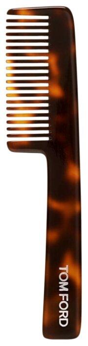 Расческа для бороды Tom Ford Beard Comb