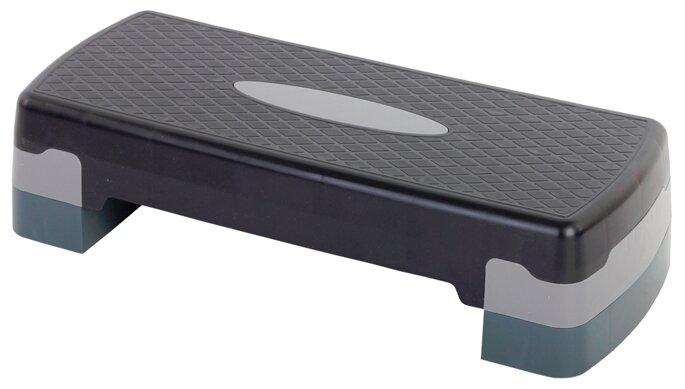 Степ-платформа START UP NT18061 68х28х15 см