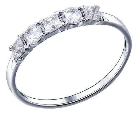 Перстень мужской из стали Spikes R-M5827 с масонской символикой (Размер 12 (наш 21,5))