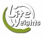 Lite Weights