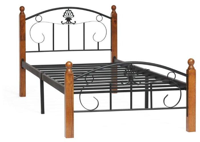 Кровать одно TetChair RUMBA AT-203 односпальная