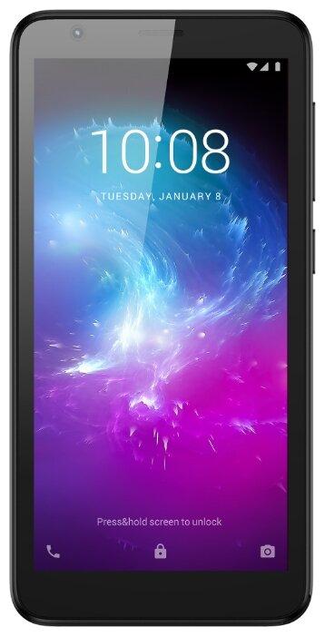 Смартфон ZTE Blade L8 1/32GB — купить по выгодной цене на Яндекс.Маркете – 18 предложений